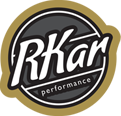 RKar Performance - Logo